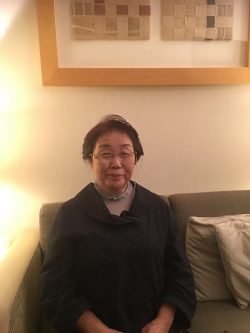 yokatoko owner